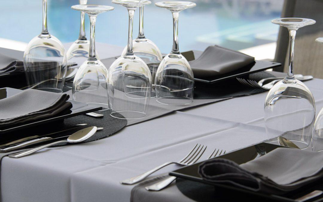 SABORES en tu CASA ofrece su servicio de Chef a domicilio en Membrilla